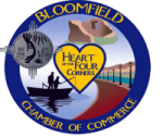 Chamber-logo-1-e1480606910515-1